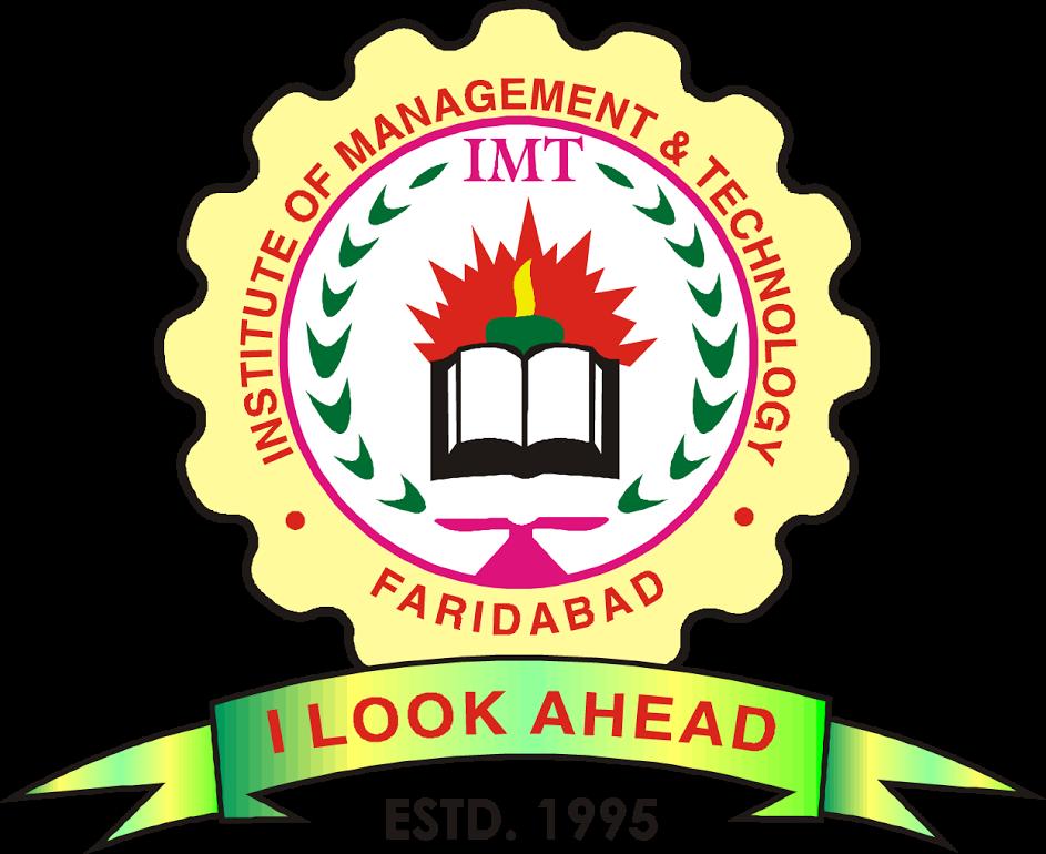 IMT Faridabad
